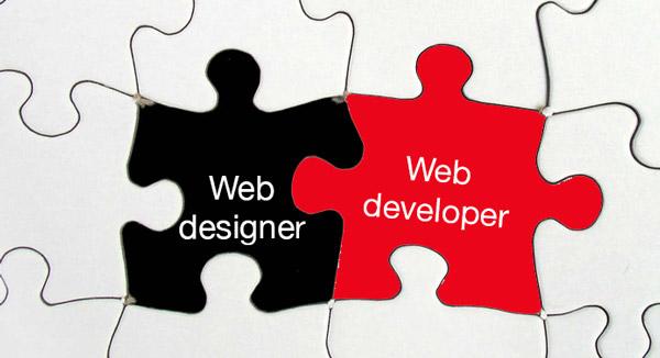 designerdeveloper
