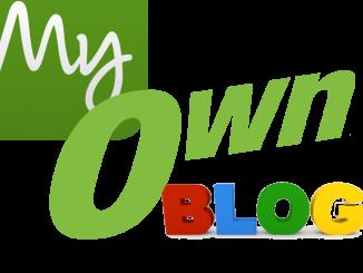 myownblog
